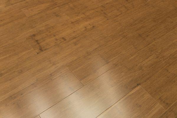 Aged Amber Wide Click Geowood Flooring Modlar Com