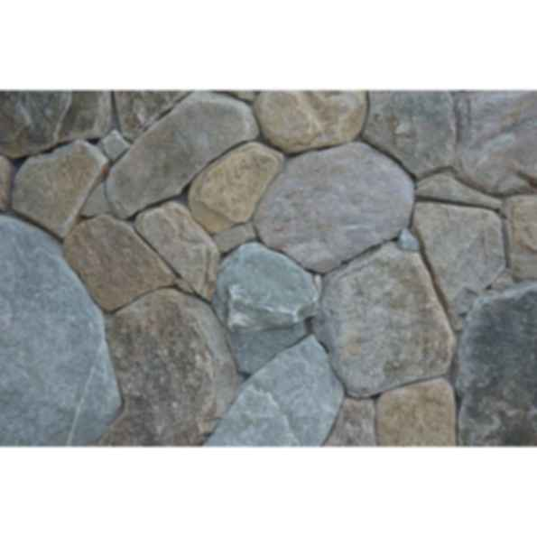 Chateau Collection Ashville Stone