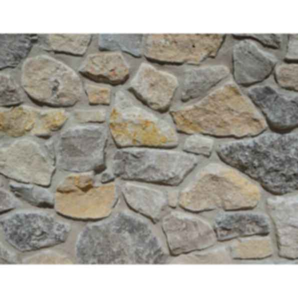 Cobble Collection Capulet Stone