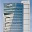 Solarban® z50 Solar Control Low-E Glass
