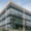 Solarban®67 Solar Control Low-E Glass Modlar Brand