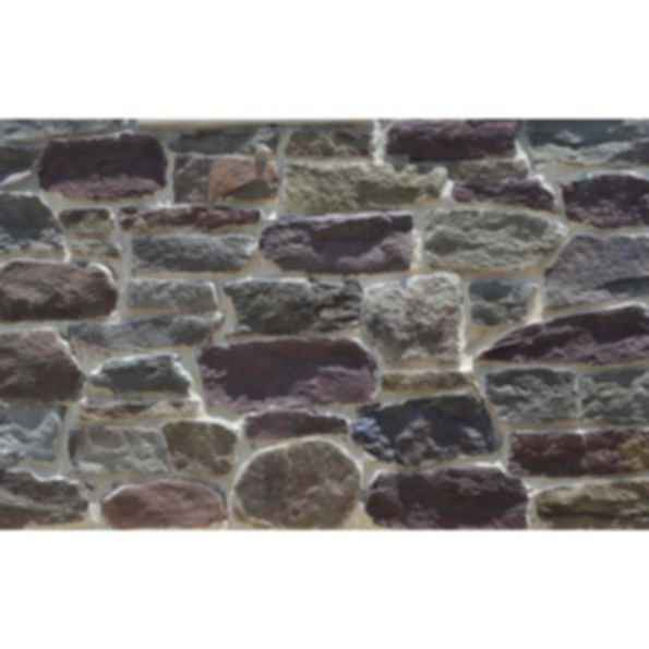 Colonial Collection Barstow Stone