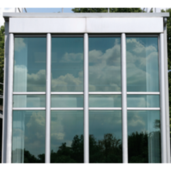 Solarban® 90 Solar Control Low-E Glass