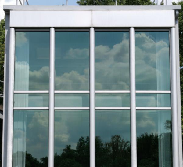 Solarban 174 90 Solar Control Low E Glass Modlar Com