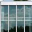 Solarban® 90 Solar Control Low-E Glass