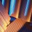 Fry Reglet Acoustical Baffles & Wall Panels