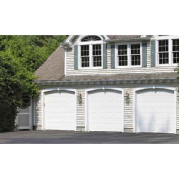 Emerald Series Garage Door