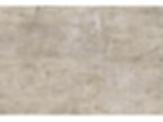 Concrete Taupe Sintered Stone