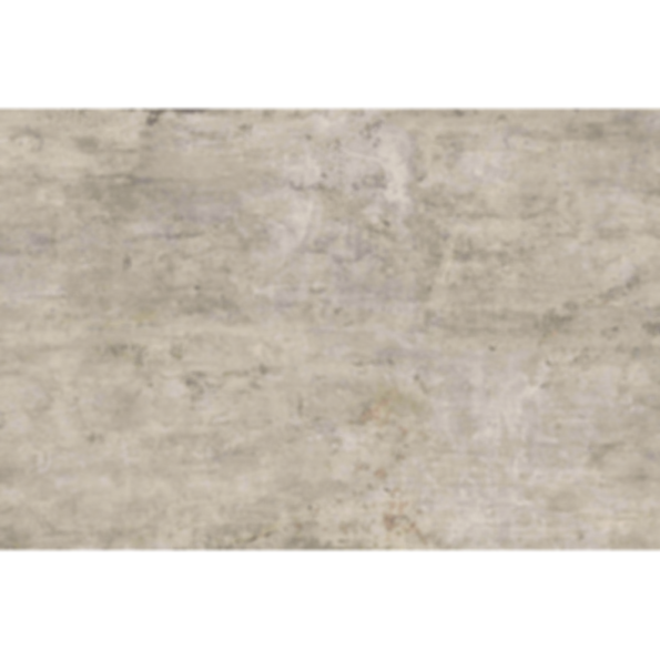 Concrete Taupe Sintered Stone