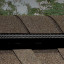 Hi, can you please find me concrete ridge tiles and hips targets that can be used in Revit cad and rendering.