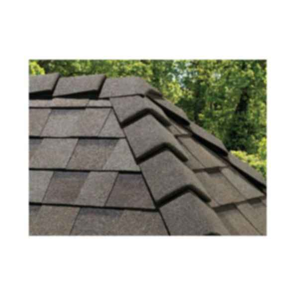 DecoRidge® Hip & Ridge Shingles