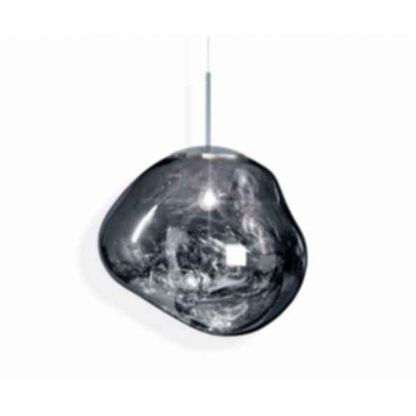 Melt Pendant Lamp