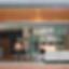 Series 7950 Bi-Fold Door Modlar Brand