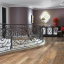 Bariola French Oak Flooring