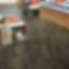 Fiorentino Acacia Hardwood Flooring