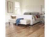 Tirso Hardwood Flooring