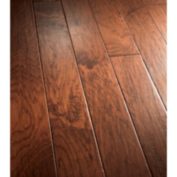 """Arezzo 5"""" Hardwood Flooring"""