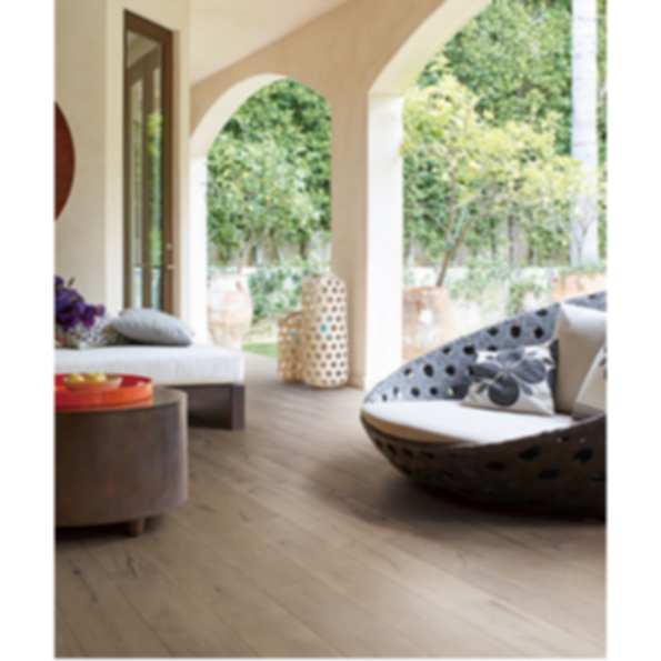 Tavern French Oak Flooring