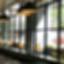 Steel-Arte Storefront Window Modlar Brand