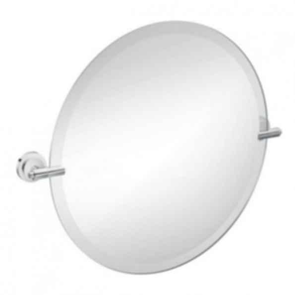 DN0792CH Chrome Mirror