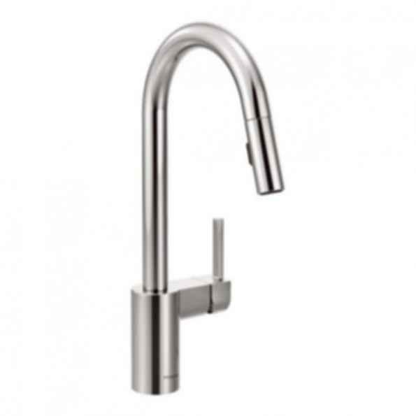 7565 Kitchen Faucet