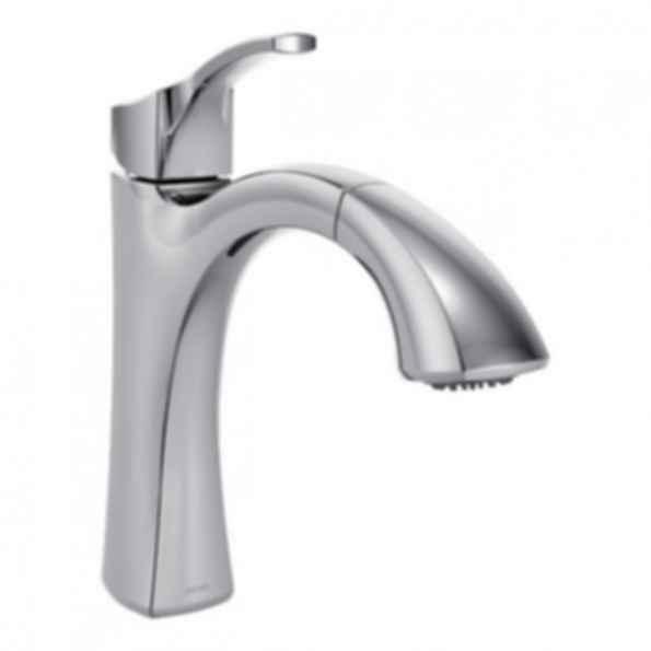 9125C Kitchen Faucet