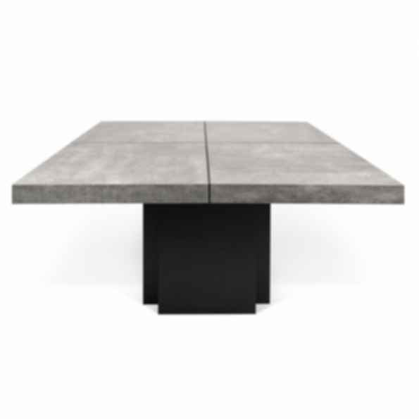 Dusk 130 Dining Table