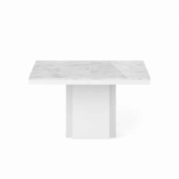 Dusk Marble Dining Table