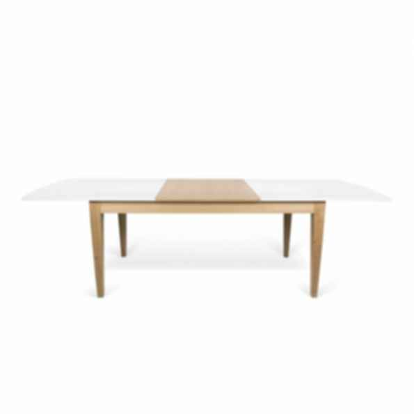 Niche Extendable Dining Table