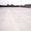 Kwik Ply Plus Thermoplastic Roofing Membrane