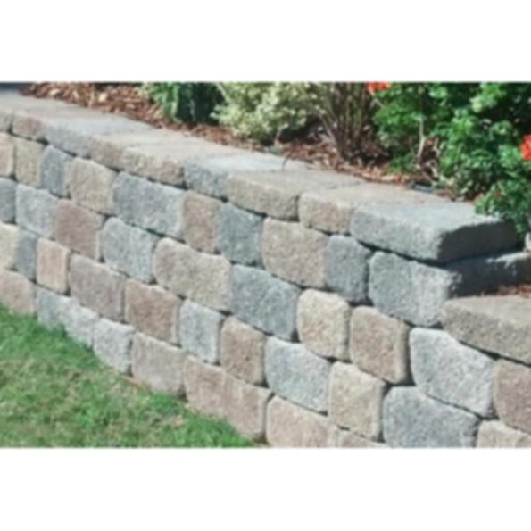 StoneWall® II