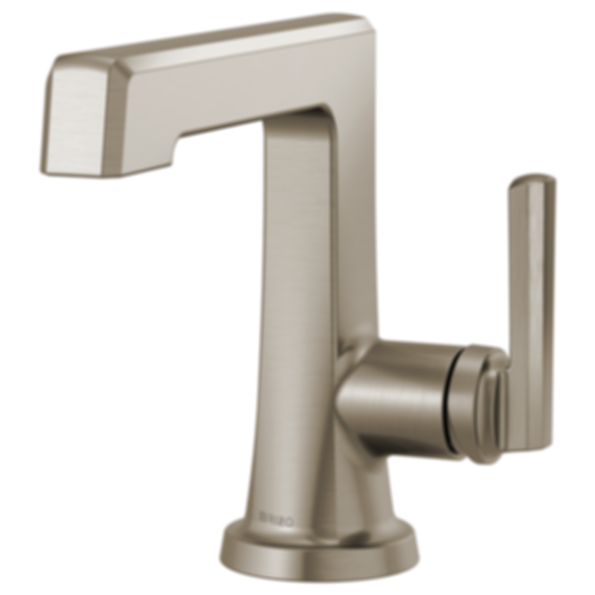 Levoir™ Single-Handle Lavatory Faucet 65098LF