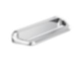 Levoir™ Drawer Pull 699198