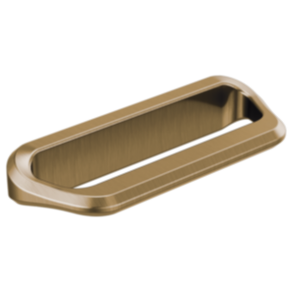 Levoir™ Drawer Pull 699198