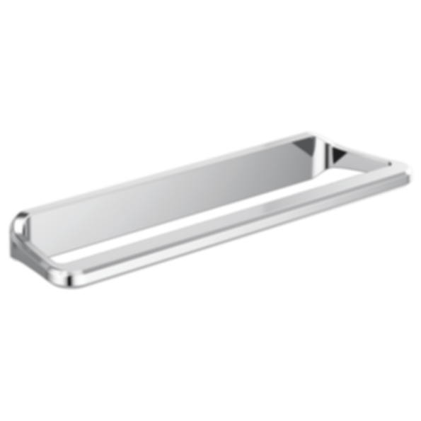 "Levoir™ 8"" Mini Towel Bar 694798"