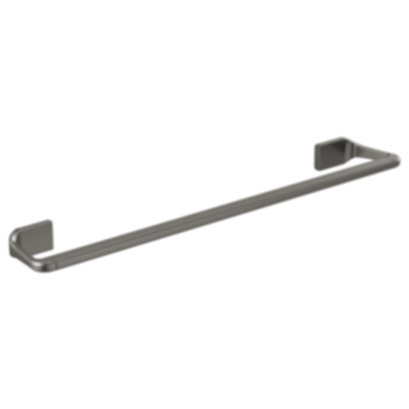 "Levoir™ 18"" Towel Bar 691898"