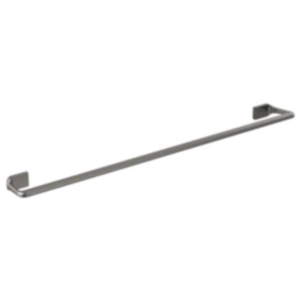 "Levoir™ 18"" Towel Bar 693098"