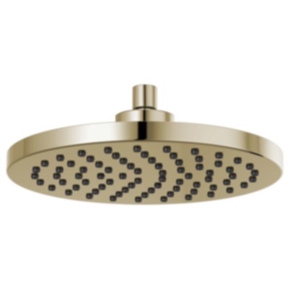 Levoir™ Round Raincan Showerhead 81398