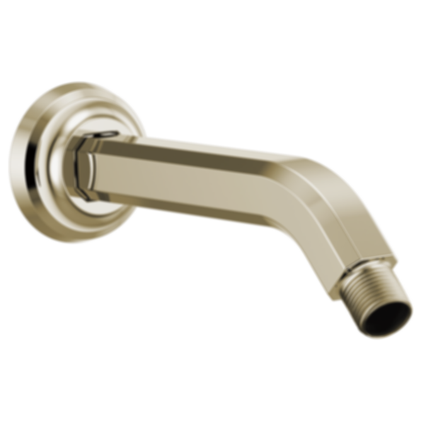 "Levoir™ 7 1/2"" Shower Arm and Flange RP92044"