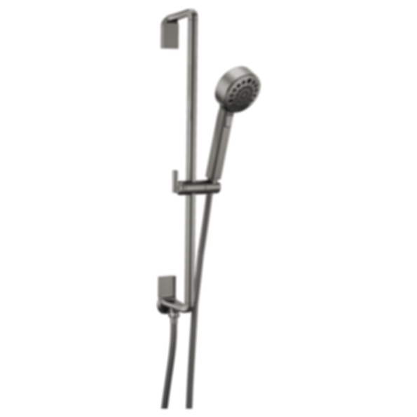 Levoir™ H2OKinetic® Multi-Function Slide Bar Handshower 88798