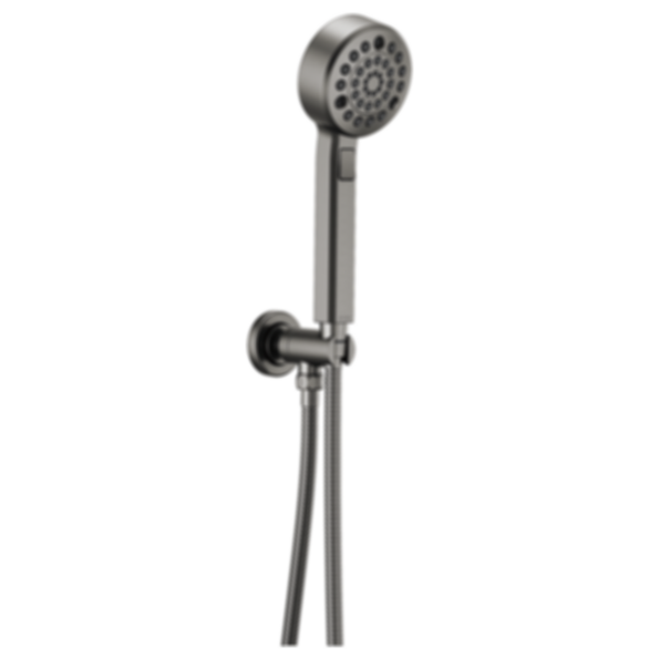 Levoir™ H2OKinetic® Multi-Function Wall Mount Handshower 88898