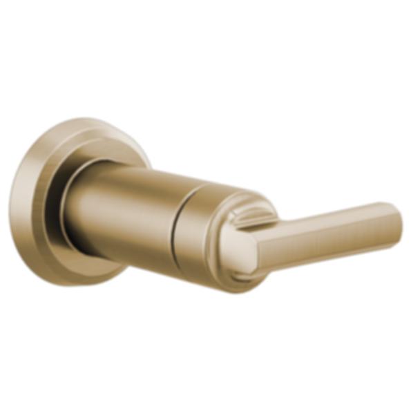 Levoir™ Sensori® Volume Control Trim Lever T66697