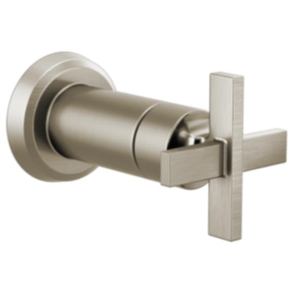 Levoir™ Sensori® Volume Control Trim Cross T66698