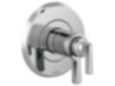 Levoir™ TempAssure® Thermostatic Valve Only Trim T60098