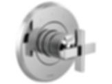Levoir™ Sensori® Thermostatic Valve Trim - Less Handle T66T098