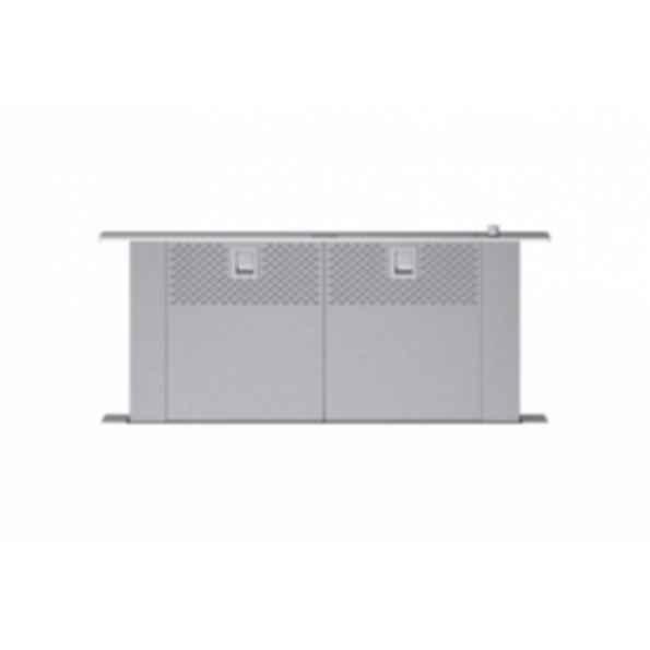 30 inch Masterpiece® Series Downdraft Ventilation UCVM30RS
