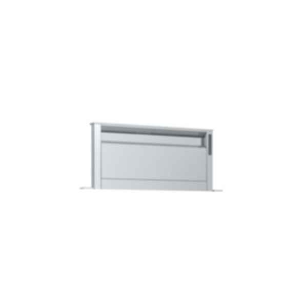 Masterpiece® Series Downdraft Ventilation UCVM36RS