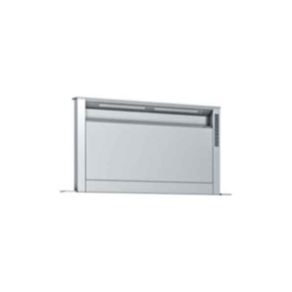 36 inch Masterpiece® Series Premium Downdraft Ventilation UCVP36RS
