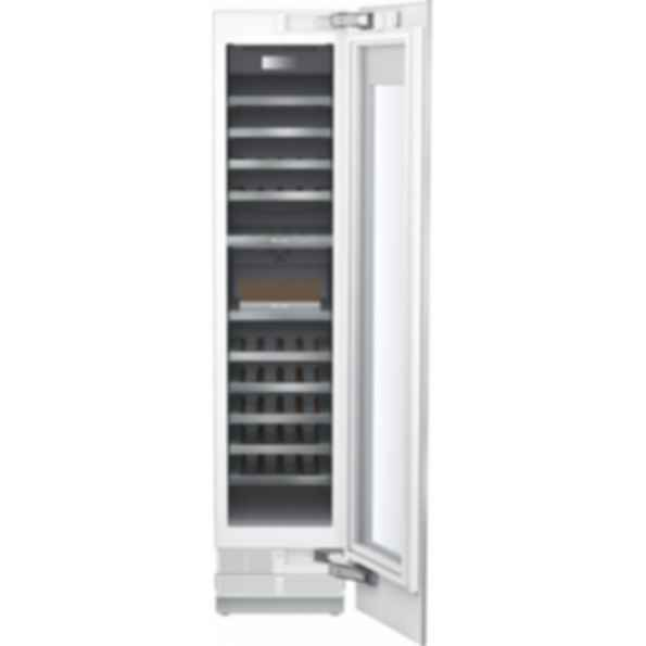18 inch Built-In Wine Preservation Column T18IW900SP