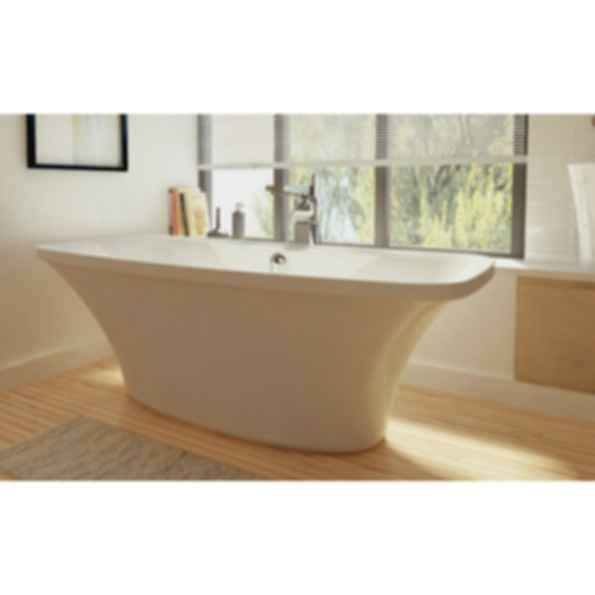 Venetian Freestanding Bathtub 70FS34